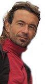 Juan Diego Amador, distinguido por el CSD