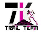 C.D. 7K Trail Team