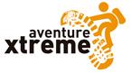 C.D. Espacio Aventurextreme