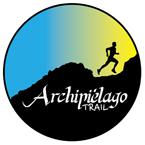 C.D. Nuestros Montes de La Laguna - Archipiélago Trail