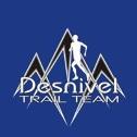 C.D. Desnivel Trail Team