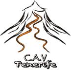 Club Atletas Veteranos de Tenerife