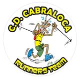 C.D. Cabraloca