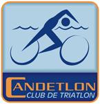 C.D. Triatlón Candetlón