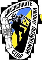 Club Montañero Arona Chacacharte