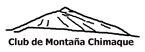 C.D. Montaña Chimaque
