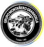 Grupo Montañero de Granadilla