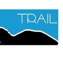 C.D. Isla Baja Trail Masca