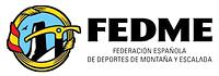 Logo FEDME