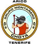 Grupo Montañero Choya