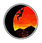 Club de Montaña Majan