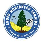 Grupo Montañero Tamaide