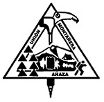 Unión Montañera Añaza