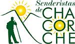 Senderistas de Chacorche