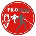 C.D. Pico Trail