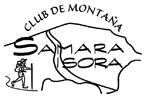 C.D. Samara-Isora