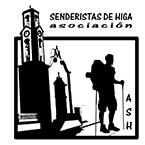 C.D. Senderistas de Higa