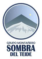 C.D. Grupo Montañero Sombra del Teide