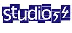 C.D. Altético Studio 54