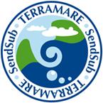 C.D. Terramare Senderismo