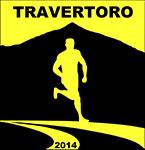 C.D. Travertoro