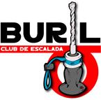 C.D. El Buril-Ocho Club de Escalada