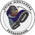 Unión Montañera Pataguanche