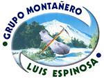 Grupo Montañero Luis Espinosa