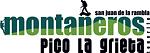 Grupo Montañero Pico la Grieta