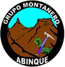 Grupo Montañero Abinque