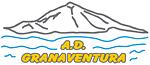 Asociación Deportiva Granaventura