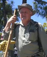 Pablo Lorenzo García Marrero