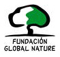Global Nature