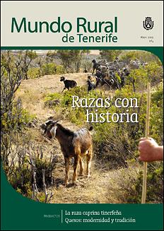 Revista Mundo Rural nº 4