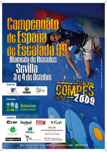 Campeonato_dificultad_2009