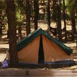 Campamento La Esperanza