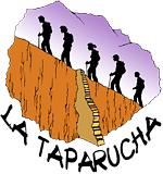 Club de Caminantes La Taparucha