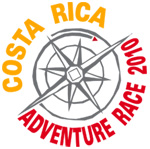 Costa Rica Adventura Race 2010
