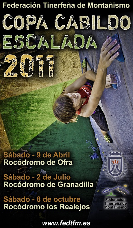 Copa Cabildo 2011_450.jpg