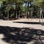 Campamento El Lagar