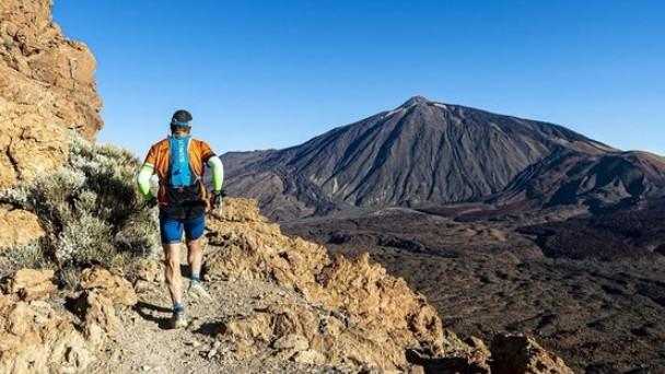 "La ""Tenerife Bluetrail"" no se celebrará este año"