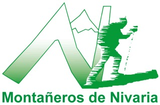 Montañeros de Nivaria – Circular Valle Jiménez