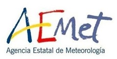 AEMET – Agencia Estatal de Meteorología
