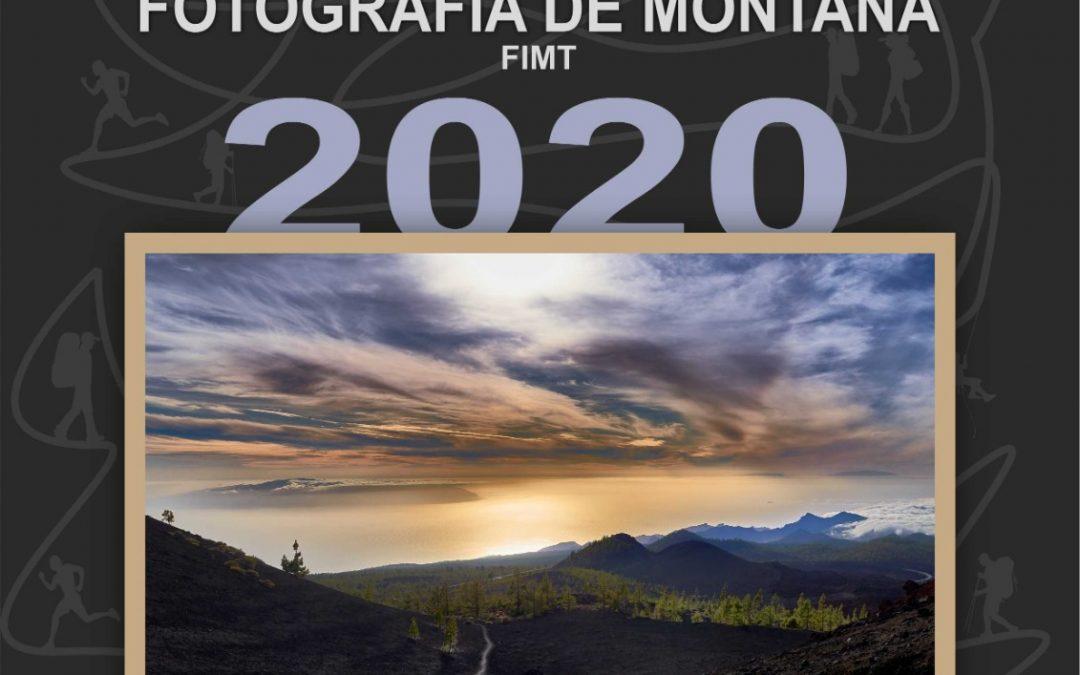 II Concurso de Fotografia FIMT 2020