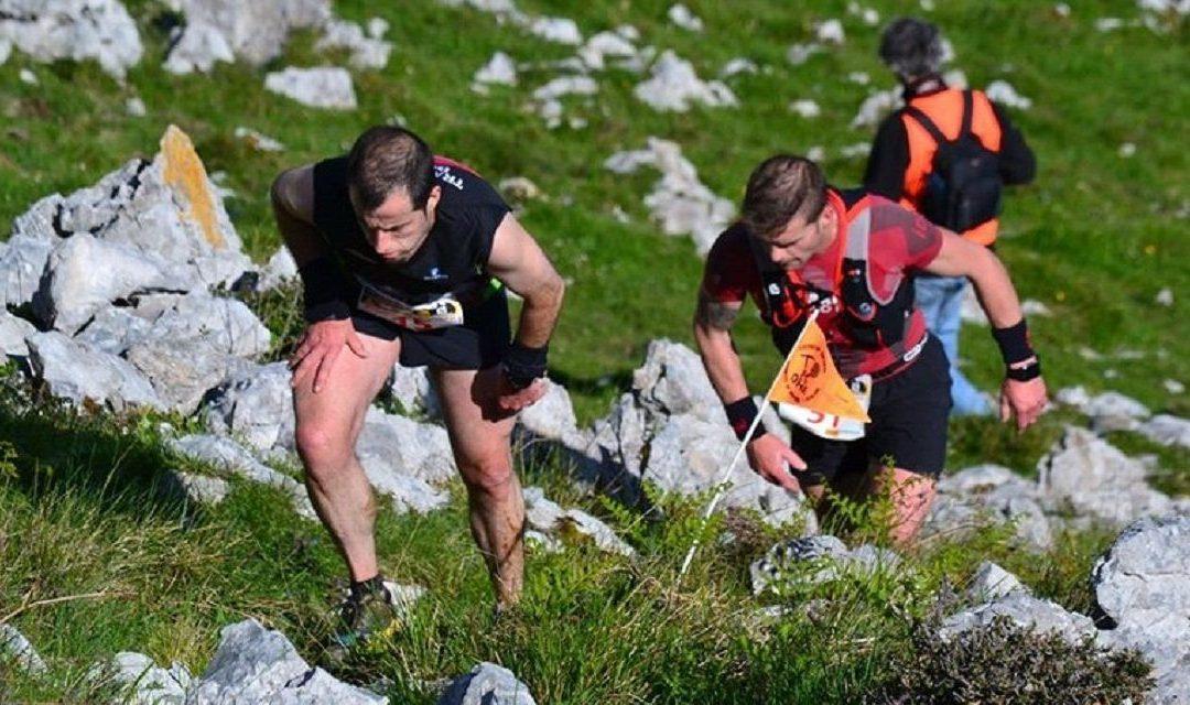¿Estaría la FEDME cerca de recuperar su 'status quo' en las Carreras por Montaña-Trail?