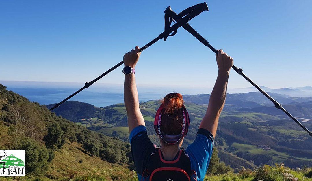 III Jornadas de Mujer y montaña, este fin de semana en Jaca