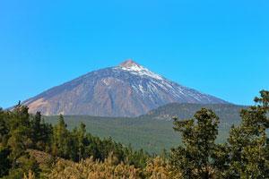 Ampliación de la cobertura geográfica de la predicción de montaña