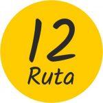 Ruta 12 - PINO LORO